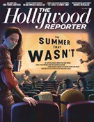The Hollywood Reporter 7/8/2020