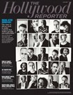 The Hollywood Reporter   6/10/2020 Cover