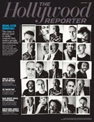 The Hollywood Reporter 6/10/2020