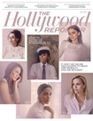 The Hollywood Reporter   6/24/2020 Cover