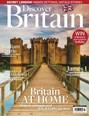 Discover Britain Magazine | 6/2020 Cover