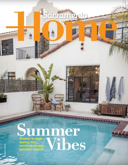Sacramento Home Cover - 6/1/2020