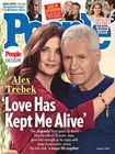 People Magazine | 8/3/2020 Cover