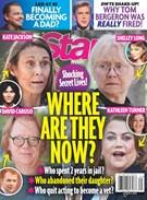 Star Magazine 8/3/2020