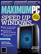 Maximum PC 4/1/2020