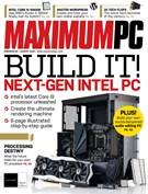 Maximum PC 8/1/2020
