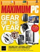 Maximum PC 1/1/2020