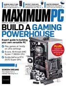 Maximum PC 3/1/2020