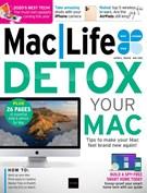 Mac Life (non-disc Version) 4/1/2020