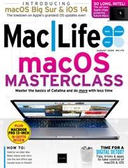 Mac | Life