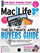 Mac Life (non-disc Version) 7/1/2020