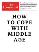 Economist 8/1/2020