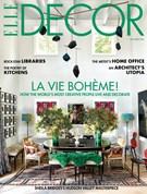 ELLE DECOR Magazine 9/1/2020