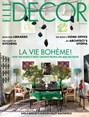 ELLE DECOR Magazine   9/2020 Cover