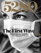 Denver Magazine 8/1/2020