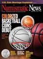 Numismatic News Magazine | 8/11/2020 Cover