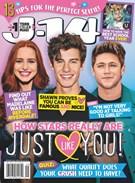 J14 Magazine 9/1/2020