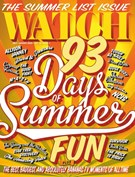 Watch Magazine 7/1/2020
