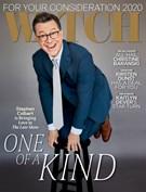Watch Magazine 5/1/2020