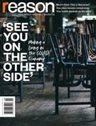 Reason Magazine 8/1/2020