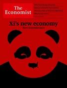 Economist 8/15/2020