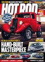 Hot Rod Magazine | 9/2020 Cover