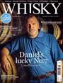 Whisky Magazine | 8/2020 Cover