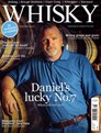 Whisky Magazine   8/2020 Cover