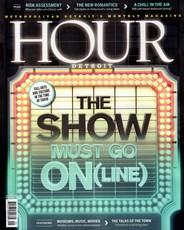 Hour Detroit