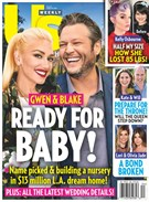 Us Weekly Magazine 8/24/2020
