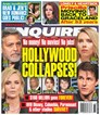 The National Enquirer | 9/7/2020 Cover
