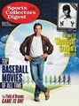 Sports Collectors Digest | 8/14/2020 Cover