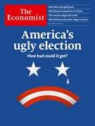 Economist 9/5/2020