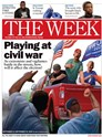 Week Magazine | 9/11/2020 Cover