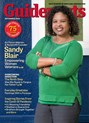 Guideposts Magazine | 9/2020 Cover