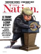 The Nation Magazine 9/21/2020