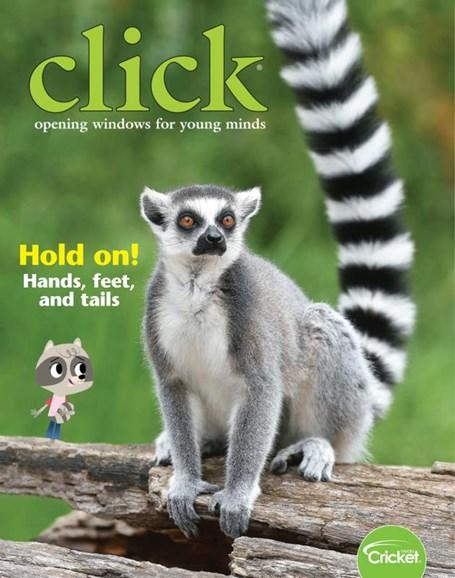 Click Cover - 9/1/2020
