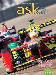 ask | 9/2020 Cover