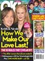 Ok Magazine   9/21/2020 Cover