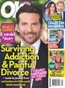 Ok Magazine | 9/28/2020 Cover