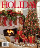 Southern Home | 11/2020 Cover