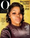O The Oprah Magazine | 9/1/2020 Cover