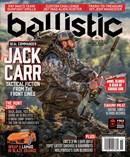 Ballistic | 10/2020 Cover