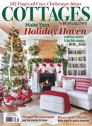 Cottages & Bungalows | 12/2020 Cover