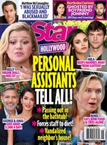 Star | 11/2020 Cover