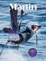 Marlin | 11/2020 Cover