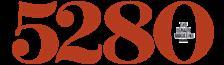 5280 Publishing, Inc.