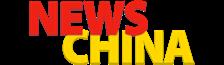China News Corporation
