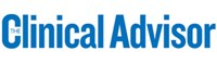 Clinical Advisor