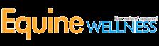 Redstone Media Group, Inc.